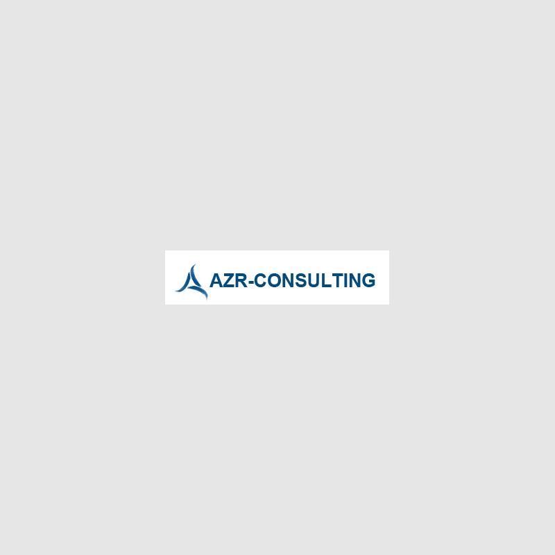 AZR-Consulting